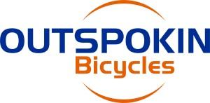 85_Oustpokin_logo