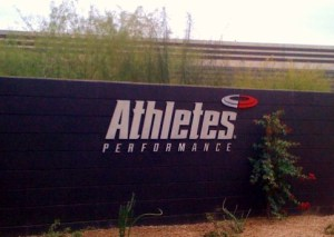 Athletes Performance Phoenix